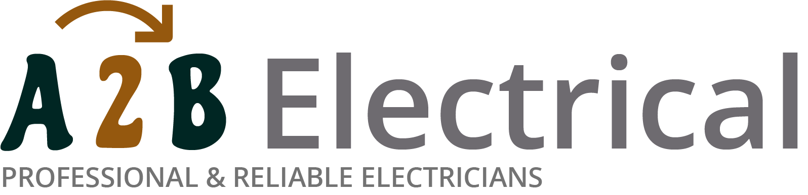 If you have electrical wiring problems in Whitechapel, we can provide an electrician to have a look for you.